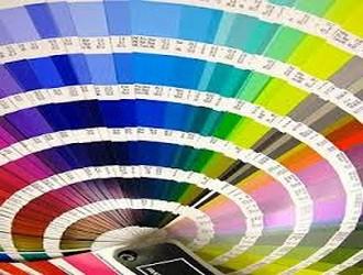 couleurs intérieurs