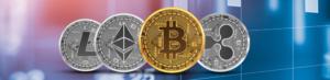 meilleures crypto 2020